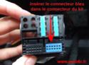 GTD gris carbone 3 portes  - Page 4 Connec12