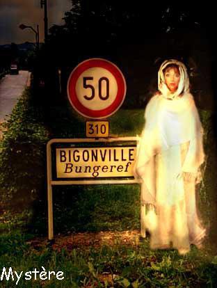 dame blanche Dame_b11