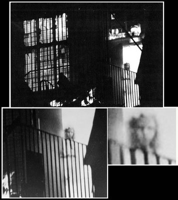 Les fantômes en videos et photos Girlgh10