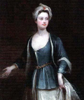 Dame blanche Raynah10