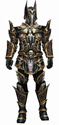 Post your favourite Warrior armor! 283px-10