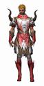 Post your favourite Paragon Armor! 308px-13