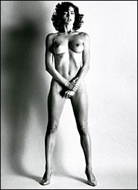 La photographie Helmut11