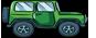 FUORISTRADA / SUV / CROSSOVER / 4x4