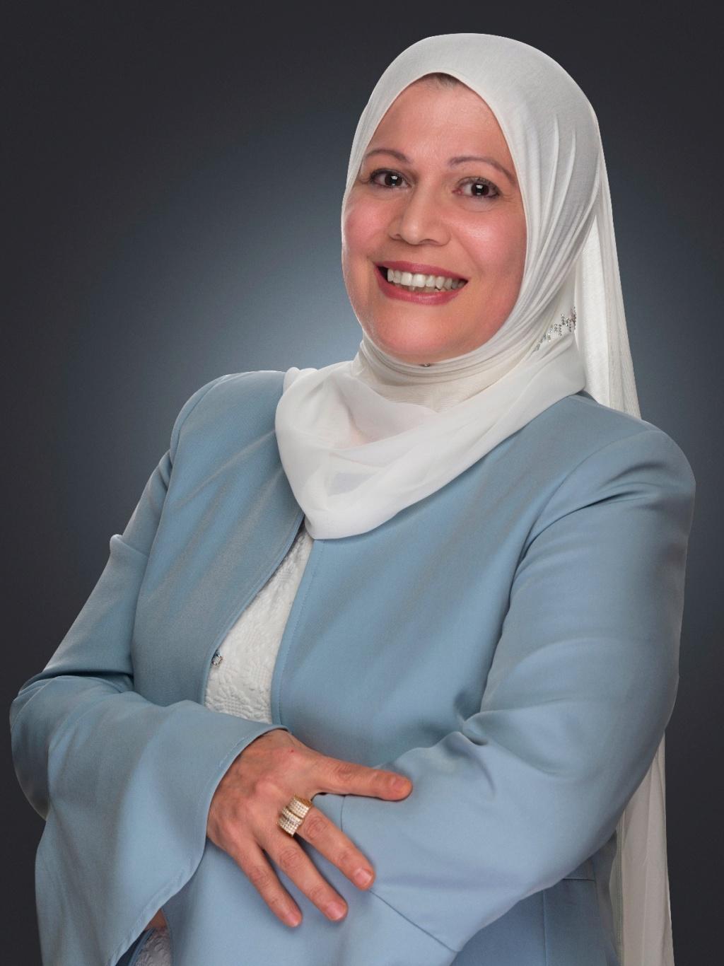 السيرة الذاتية للكاتبة ميساء البشيتي - صفحة 2 Eb928b12
