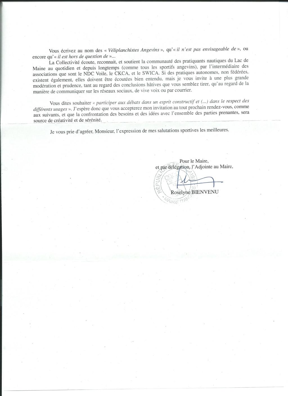 ALERTE Rzopon10