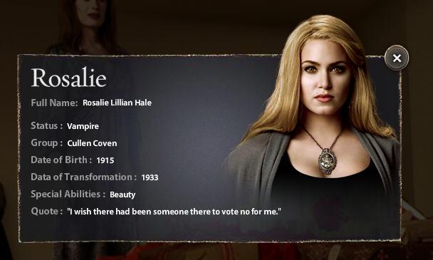 Rosalie Cullen/Hale: 2sa0ay10