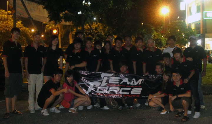 Team-Force - Portal 27841_10