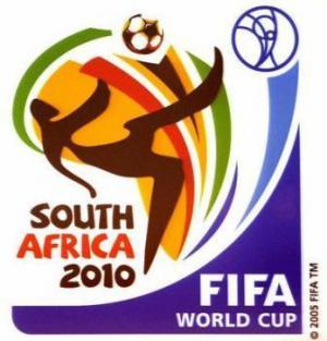 كأس العالم 2010 Cm_20111