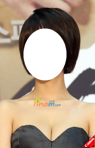 Qui est cette actrice ?? - Page 2 20090212