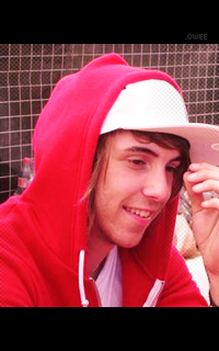 Alex Gaskarth Ag2010