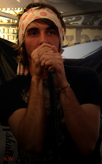 Alex Gaskarth Ag914