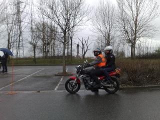 CPM 04/04/10 - Maniabilité basse et moyenne vitesse 04042011