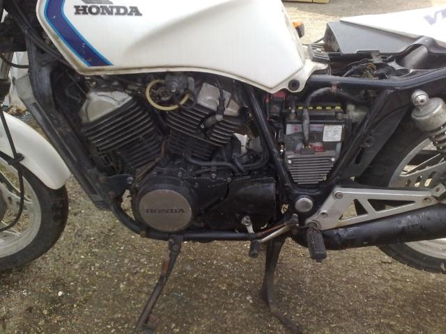 Honda VT 500 E, qu'en pensez vous ??? 28032012