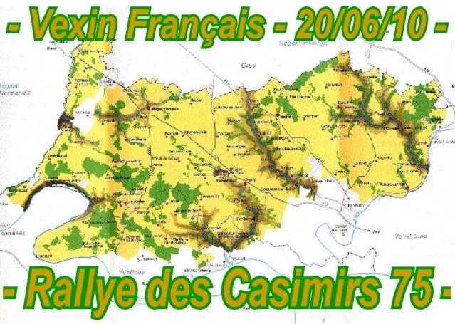 20/06/10: Rallye des Casimirs, inscriptions Rally_10