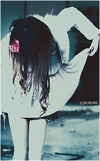 Miss mystère girl