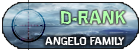 D-Rank (Angelo Family)