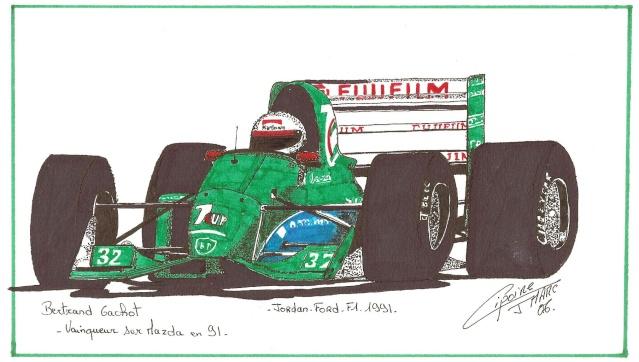 le sport auto  et l'art Press_12