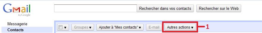 [TUTO] Importation des contacts WMx.x.x vers WP7 sans Outlook Gmail_12