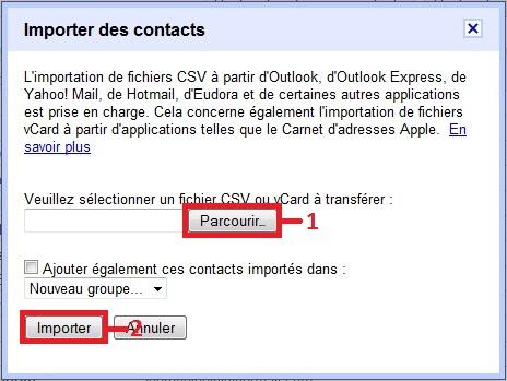 [TUTO] Importation des contacts WMx.x.x vers WP7 sans Outlook Gmail_13