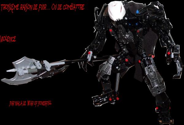 [MOC] Violence, lieutenant du Maître Sans_t11