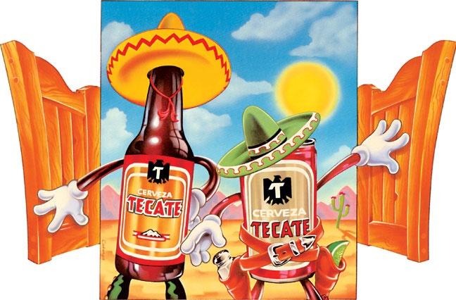 Image hosted by servimg.com