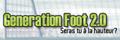 Forum sur le PSG : PSGLAND Bouton12
