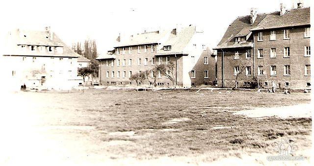 Школа 11 г. Мерзебург. Ddd_dd10