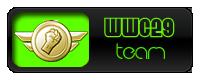 WWC29