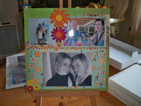 Galerie Virginie (mise a jour le:  21/10/13) Sylvie10