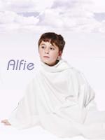 Créations Libera Alfie10