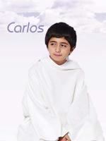 Créations Libera Carlos11