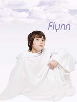 Créations Libera Flynn11