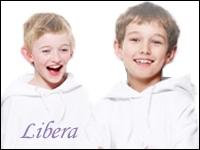 Créations Libera Freddi10