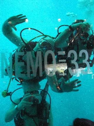 NEMO 33 - Sunday 7th March 2010_067