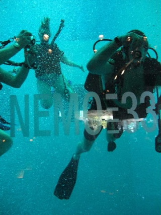 NEMO 33 - Sunday 7th March 2010_068