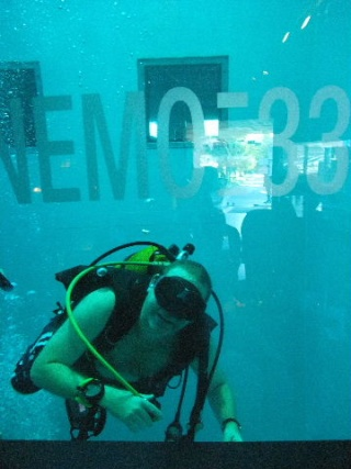 NEMO 33 - Sunday 7th March 2010_069