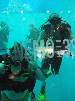 NEMO 33 - Sunday 7th March 2010_072