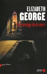 [George, Elizabeth] Inspecteur Lynley - Tome 16: Le cortège de la mort 97822510