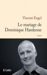 [Engel, Vincent] Le mariage de Dominique Hardenne Arton110