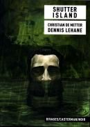 Shutter Island [De Metter, Christian & Lehane, Dennis] Shutte10