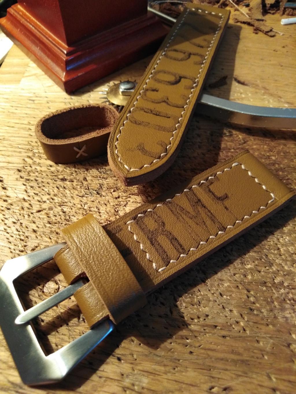 Fabrication de bracelet maison - tome 2 - Page 19 Img_2057