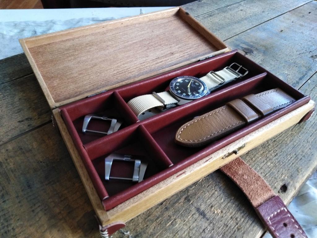 Rangement Bracelet Img_2165