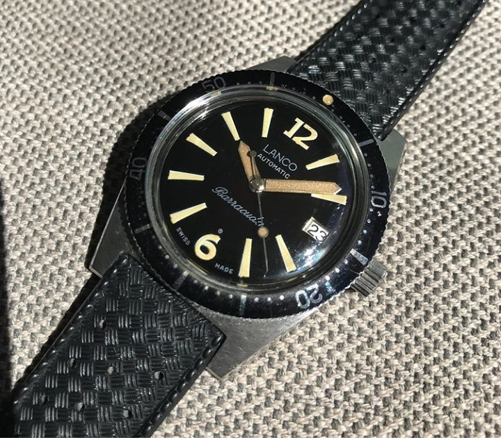 Revue SQUALE 1521 50 ATMOS  Img_2173
