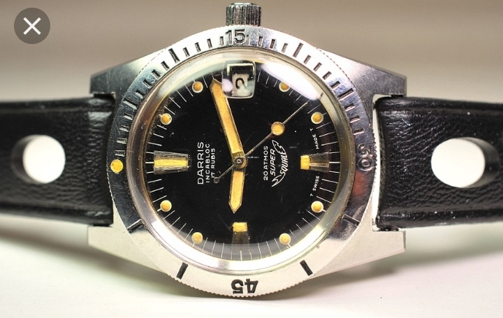 Revue SQUALE 1521 50 ATMOS  Img_2174