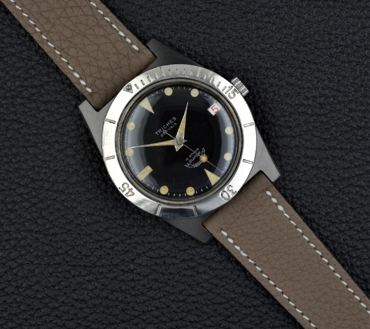 Revue SQUALE 1521 50 ATMOS  Img_2176