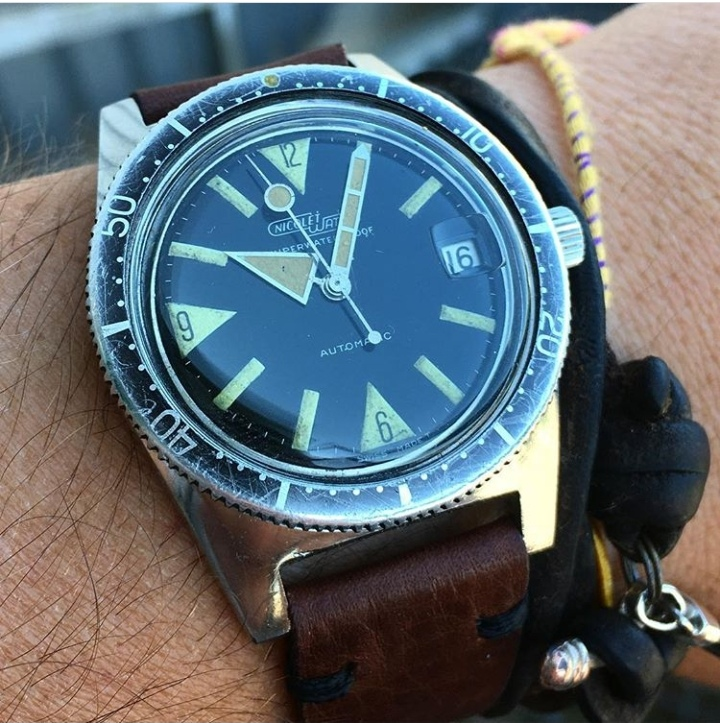 Revue SQUALE 1521 50 ATMOS  Img_2178