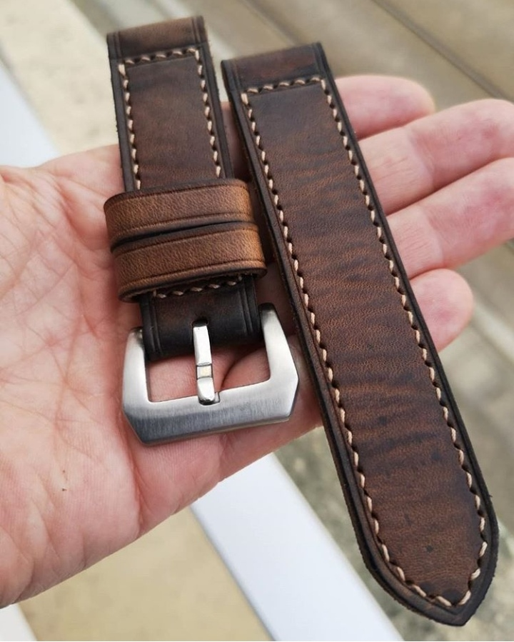 VENDS : bracelets 22mms  Img_2327