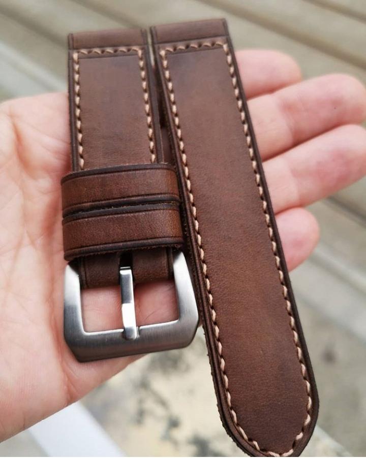 VENDS : bracelets 22mms  Img_2328