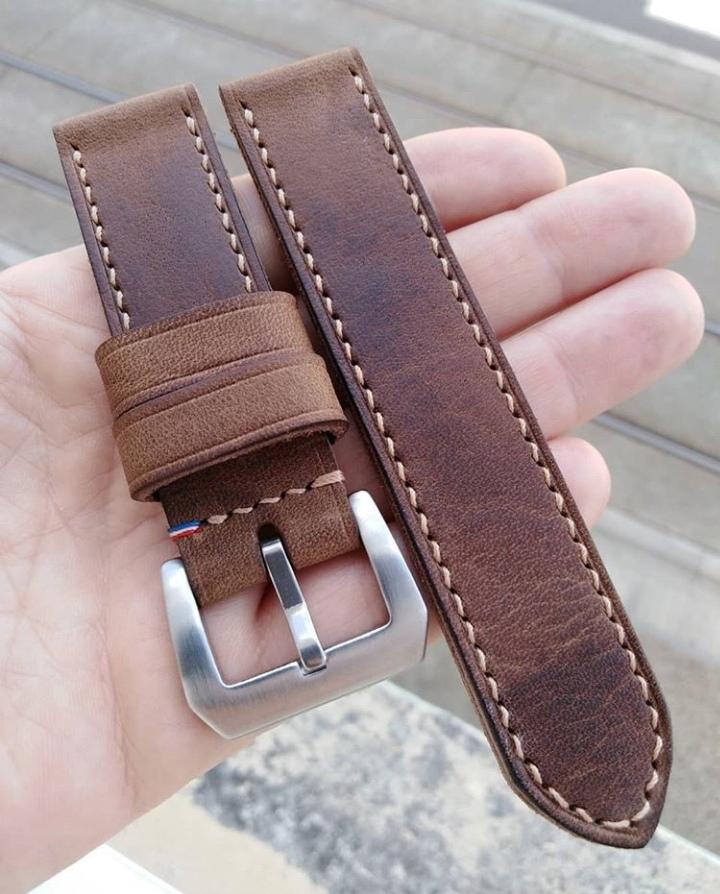 VENDS : bracelets 22mms  Img_2329